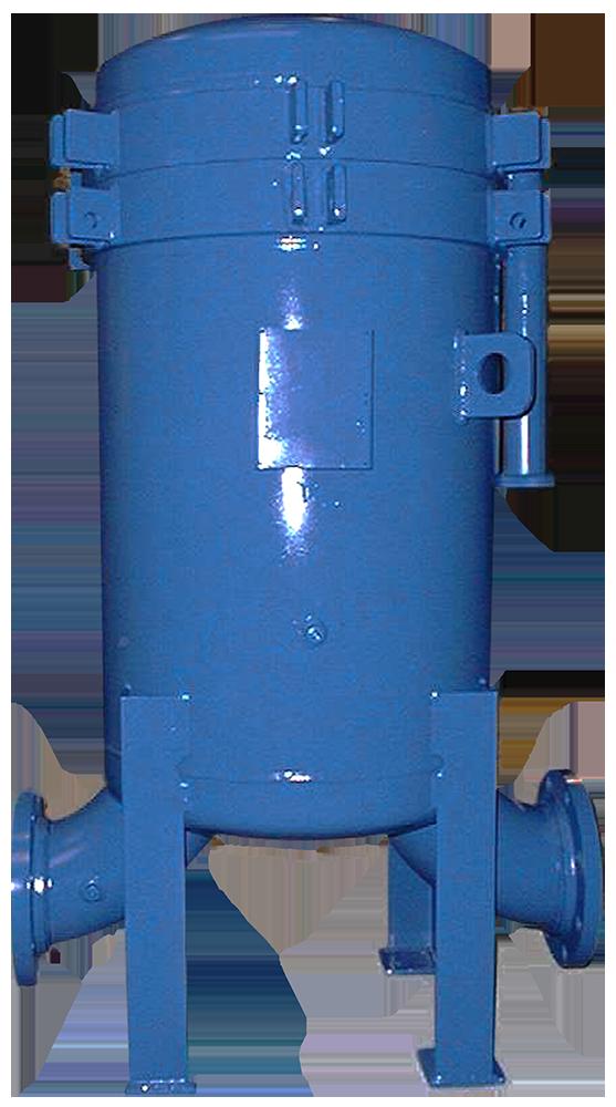 Liquid Filter Separator