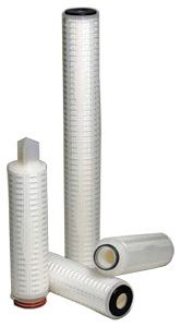 Sistemas de transferencia de calor líquido