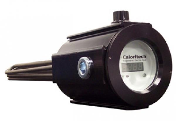 Digital Indicating Temperature Control