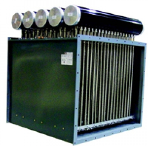 Duct Heaters