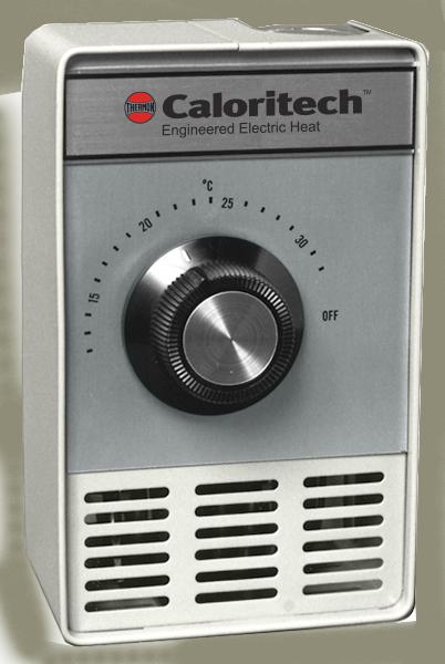 TC6 Thermostat