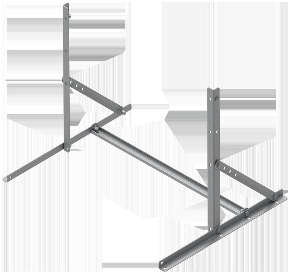 AC-FS Floor Stands