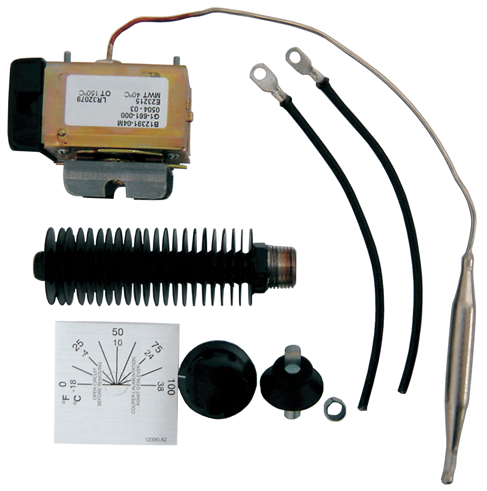 XTK-04-Thermostat-Installation-Kit-Space-Heating-Applications