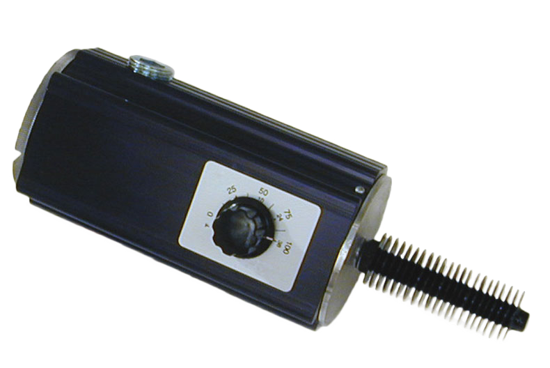 XTWA-12-Thermostat