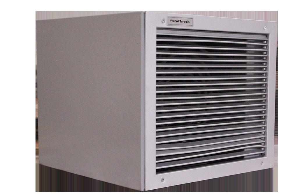 RGE Regular Duty Unit Heater